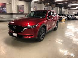 New 2019 Mazda Mazda CX-5 For Sale At The Autobarn City Mazda   VIN ... 1974 Mazda Rotary Engine Pickup Truck Repu Help Roadkill Find Its Stolen Mazdarati Pickup 1977 For Sale On Bat Auctions Sold 13467 1987 B2000 For Sale Arizona Returns To The Market Just Not Our Preowned Featured Vehicles Fred Mueller 1984 Mazda B2200 Diesel Ac No Reserve Diesel 40 Mpg Bongo Wikipedia 1986 Truck Item J6724 Sold April 27 Preowned Dolan Reno 1993 B2200 Df9466 March 7