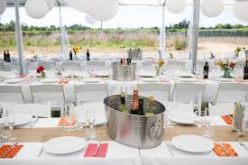 Cheap Outdoor Wedding Ideas