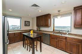 100 Miranova Place 1 840 Columbus OH MLS 216042228