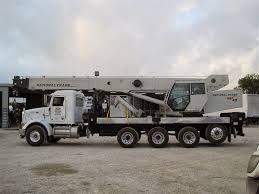 Rental Pickup Trucks For Sale Trending Boom Truck Sales & Rental 2 ...
