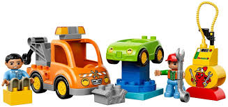 LEGO DUPLO - Tow Truck (10814) (end 10/15/2017 3:15 PM) Lego Technic 42070 6x6 All Terrain Tow Truck Release Au Flickr Search Results Shop Ideas Dodge M37 Lego 60137 City Trouble Juniors 10735 Police Tow Truck Amazoncom Great Vehicles Pickup 60081 Toys Buy 10814 Online In India Kheliya Best Resource