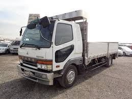 1999 MT Mitsubishi Fuso Fighter FK629JZ For Sale | Carpaydiem Terjual Harga Truk Mitsubishi Canter Fe 71fe 71 Bc 110 Psfe 71l Used 1991 Mitsubishi Mini Truck Dump For Sale In Portland Oregon Fuso Canter 6c15 Box Trucks Year 2010 Price Takes The Trucking Industry To Next Level 2017 Fuso Fe130 13200 Gvwr Triad Freightliner Scrapping Your A Scrap Cars Luncurkan Tractor Head Fz 2016 Di Indonesia Raider Wikipedia Isuzu Nprhd Vs Fe160 Allegheny Ford Sales Tow Recovery Vehicle Wrecker L200 Best Pickup Best 2018 Selamat Ulang Tahun Ke 40 Colt Diesel Tetap Tangguh