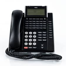 NEC Dt700 Series Itl-32d-1(bk)tel VoIP Desktop Phone | EBay Pin By Systecnic Solutions On Ip Telephony Pabx Pinterest Nec Phone Traing Youtube Asia Pacific Offers Affordable Efficient Ipenabled Sl1100 Ip4ww24txhbtel Phone Refurbished Itl12d1 Bk Tel Voip Dt700 Series 690002 Black 1 Year Phones Change Ringtone 34 Button Display 1090034 Dsx 34b Ebay Telephone Wiring Accsories Rx8 Head Unit Diagram Emergent Telecommunications Leading Central Floridas Teledynamics Product Details Nec0910064 Ux5000 24button Enhanced Ip3na24txh 0910048