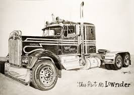 28+ Collection Of Kenworth Truck Drawings | High Quality, Free ... Free Download Paper Model Trucks Kenworthk100cabovergrijs Transport Gets Kenworths First Fullproduction Natuarl Gas Truck Amazing Wallpapers 2017 Kenworth T680 Sleeper Semi Paccar Paccar Mx 455 455hp Analyst Says Outlook Strong 132 Scale Diecast W900 Dump Walmartcom Appalachian Enterprises Llc Bristol Virginia Sales Trucks Pinterest Trucks Rigs And Filekenworth K270 Daf Lf 15706528230jpg Wikimedia Commons Forsale Best Used Of Pa Inc Jordan