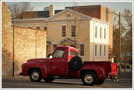 This And That – ToadMama.com Red Truck Bakery On Goldbely 13 Desnation Bakeries Cond Nast Traveler The In Warrenton Virginia Afternoon Artist Fancy Restaurants Former Gas Stations On Road Again 072816 42 Rural Roadfood Based Makes Their Granola By Redtruckbakery Twitter