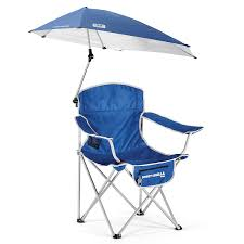 Outdoor Chairs. Chair With Umbrella Attached: Beach Chair ... The 5 Best Beach Chairs With Canopies In 2019 Byways Folding Camping Travel Leisure Club Chair 8 Of Web Bungee Chair Choose Color Heavy Duty Zero Gravity Lounge Square Frame Wcanopyholder Impact Canopy Standard Directors Set 2 Alinum 35 Inch Black 11 For Festivals 2018 Updated Heavycom X10 Gigatent Ergonomic Portable Footrest Blue Plastic Heavy Duty Folding Pnic Garden Camping Bbq Banquet Boat