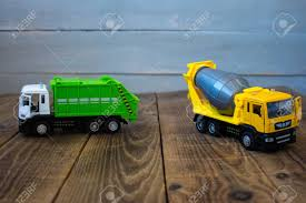 Toy Garbage Truck And Concrete Mixer Toys Stock Photo, Picture And ... Gallery For Wm Garbage Truck Toy Babies Pinterest Toy Garbage Truck Extrashman1967 Flickr Fagus Wooden Nova Natural Toys Crafts Fast Lane Light And Sound Green Toysrus Dump Stock Photo 1295001 Alamy Dickie Air Pump 55 Cm Shopee Singapore Real Workin Buddies Mr Dusty The Super Duper Eating Plywood For Children Guidecraft Sensoryedge Toy Garbage Truck Kid Toys Puzzles Shop 21inch Free Shipping On Fingerhut Funrise Tonka Mighty Motorized Electronic Interactive Sale