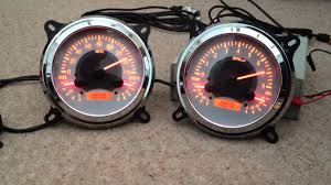 1951 Chevy Truck Gauges – Automobil Bildideen 2017fosuperdutyoffroadgauges The Fast Lane Truck Overhead 4 Gauge Pod Ford Enthusiasts Forums 8693 S1015 Pickup And 8794 Blazer Direct Fit Package Egaugesplus Gm Speedometer Cluster Repair Sales Classic Instruments Gauge Panels For 671972 Chevys And Gmcs Hot 1948 1950 Truck Packages Ultimate Service 1995 Peterbilt 378 1990 Chevy Needle Installed Youtube Rays Restoration Site Gauges In A 66 Renumbered For Our 48 Bread My Begning 2018 Voltage Volt Voltmeters Tuning 8 16v Yacht Scania Highdef Interior Gauges Blem Mod Ets 2
