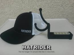 Hatrider Is A Hat Hanger For Cars, Trucks, Vans, And Suvs That ... Goorin Bros Mens Rack Hat In Olive Cowboy Hats Western Caps American Hats Nrsworldcom Dons Donshatrack Twitter Wood Plans Hangers For Trucks Woodworking Hawaiian Truck The Clayton Design Salt Racks Greywhite Holder Best Resource Boco Gear Element Skyline Foam Technical Trucker By Storage Linda H Pinteres The 25 Best 59fifty Hats Ideas On Pinterest Baseball Hat