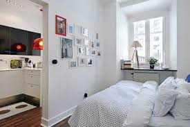 22 Space Saving Bedroom Ideas To Maximize In Small Rooms