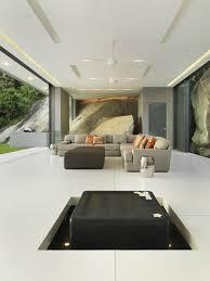 100 Original Vision Villa Amanzi Arch2Ocom