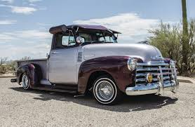 100 Tres Truck Lowrider Truck Beautiful Chevrolet Tres Generations Chevy Of