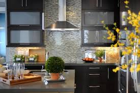 Modern Kitchen Decor Decorating Ideas