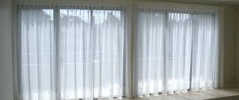 Pink Sheer Curtains Target by Blue Sheer Curtains Target Fabric Let Daylight Through But U2013 Muarju