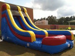 Bounce House Rentals Columbia, SC - Supreme Bouncers Moving Truck Rentals Budget Rental Columbia Sc Chevrolet Dealer Love Irmo Lexington New And Used Forklifts Southeast Industrial Equipment Shealytruckcom On Site Forklift Cerfication Together With Traing Classes Near Enterprise Car Sales Certified Cars For Sale Leasing Paclease Benefits Of A Oneway Truck Rental Shaved Ice Cream Kona Free Sc Also Sit Balcatta Billing Best