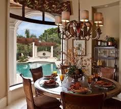 interior design mediterranean living rooms mediterranean
