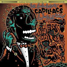 La Luz del Ritmo de Los Fabulosos Cadillacs en Apple Music