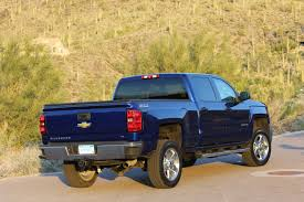 2016 Chevrolet Silverado HD Revealed | GM Authority 2018chevysilverado1500summwhite_o Holiday Automotive 2014 Chevrolet Silverado And Gmc Sierra Trucks Get Updated With More Used Lifted 1500 Ltz Z71 4x4 Truck For Sale New For 2015 Jd Power Cars Chevy Dealer Keeping The Classic Pickup Look Alive With This Rainforest Green Metallic Lt Crew Cab Chevroletoffsnruggedluxurytruck2014allnewsilveradohigh Black Truck Red Grille 42018 Mods Gm Tailgate Jam Session Colors Awesome High Desert Concept One Tuscany Unveils New Topoftheline Country