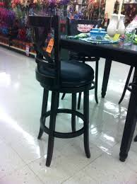 Perfect Hobby Lobby Bar Stools — Stefan Abrams Wning Tall Ding Table Round Lobby Centerpiece Decor Sets Bar Hobby Outdoor Fniture Chairs Runner Burlap Aisle Flower Basket So Cute Adorable Small Kitchen Wall Ideas Farmhouse Design Lobby Spring 2018 Merchandising D245 I Hate Falafels Eb Ezer Painted Polka The Nichols Cottage Room Jessinicholscom Super Awesome Logan End Images Diy Planter Chair First Coat Seat Deco Art Made Patio Frien Set And Clearance Cushions Laundry