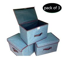 Christmas Storage Boxes Target Decorative Tree At Fabric Clear Bauble Box Australia