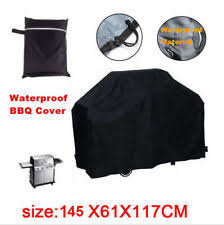 Patio Caddie Grill Cover by Small Bbq U0026 Grill Covers Ebay