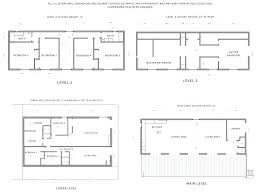 Average Bedroom Square Footage Typical Master Size