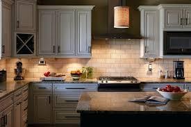 wireless cabinet lighting cabinet lighting