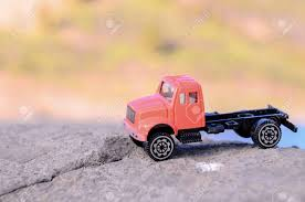 Transportation Concept Old Toy Truck On The Rocks Stock Photo ... Long Haul Trucker Newray Toys Ca Inc Toy Ttipper Truck Image Photo Free Trial Bigstock 1959 Advert 3 Pg Trucks Sears Allstate Tow Wrecker Us Army Pick Box Plans Lego Is Making Toy Trucks Great Again With This New 2500 Piece Mack Semi Trailers National Truckn Cstruction Show Auction 2014 Winross Inventory For Sale Hobby Collector Red Wagon Antiques And Farm Custom Made Wood Water Hpwwwlittleodworkingcom