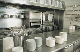 tax write for donating restaurant equipment to a nonprofit