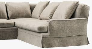Camelback Slipcovered Sofa Restoration Hardware by Sofas Center Fearsome Roll Arm Sofa Photo Concept Restoration