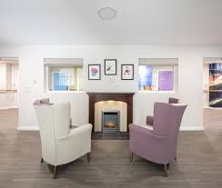Safety Flooring & Walling For Care Home Designs - Altro UK Temple Croft Care Home Marshall Begins Work On Edinburgh Care Home Scottish Safety Flooring Walling For Designs Altro Uk Craft Corners Yoga Rooms How The Selfcare Craze Has Seeped Into Residential Cambridge Cambridgeshire First Rubislaw Design Pinterest Emejing Website Images Interior Ideas New Assisted Living Facilities Adult Cstruction House Styles Architectural Glazing In Homes Iq Glass News Personal