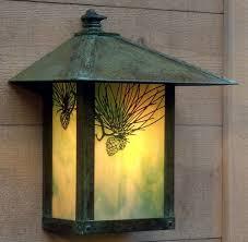 43 best outdoor lighting images on outdoor walls