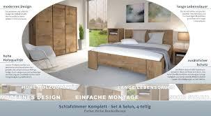 schlafzimmer komplett neuware in 65468 trebur for 999 00