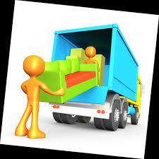 100 Truck Moving Rentals Cheap Rental Louisville Ky 40299 South Carolina
