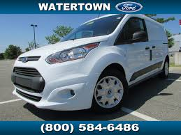 New Ford Truck Lease Specials | Boston Massachusetts Ford Trucks 0 ... 199 Lease Deals On Cars Trucks And Suvs For August 2018 Expert Advice Purchase Truck Drivers Return Center Northern Virginia Va New Used Voorraad To Own A Great Fancing Option Festival City Motors Pickup Best Image Kusaboshicom Bayshore Ford Sales Dealership In Castle De 19720 Leading Truck Rental Lease Company Transform Netresult Mobility Ryder Gets Countrys First Cng Trucks Medium Duty Shaw Trucking Inc