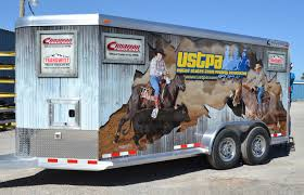 Transtar | Cimarron Trailers Transwest Truck Trailer Rv 20770 Inrstate 76 Brighton Co 2018 Winnebago Ient 26m Fountain Rvtradercom R Pod Floor Plans Elegant Rv Kansas City 2000 Sooner 3h Gn Trailer Stock 2017 Cruiser Stryker For Sale In Belton Missouri Rvuniversecom Fresno Driving School Cost Of Have You Thought Of These Ways To Use The Internet Drive Sales C H Auto Body Towing Services Llc 8393 Euclid Ave Unit M Blog Power Vision Truck Mirrors Newmar Essax Motorhome Prepurchase Inspection At Cimarron Horse