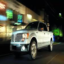 The 2019 Lincoln Pickup Truck Price And Release Date : Car HD 2019 2007 Lincoln Mark Lt Specs And Photos Strongauto The 2019 Pickup Truck Price Release Date Car Hd 2006 Pictures Information Specs 2460 Palm Auto Brokers Used Cars For Sale 5ltpw516fj22259 White Lincoln Mark On In Tx Ft Posh 1977 V 2017 Mkx Motor Company Luxury Crossovers F57 Las Vegas Filelincoln Rear Left Viewjpg Wikimedia Commons View Download Comment Rate This 1280x1024 Wallpaper