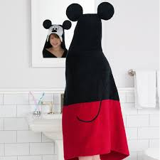 Finding Nemo Bath Towel Set by Disney Bath Towels Bathroom Bed U0026 Bath Kohl U0027s