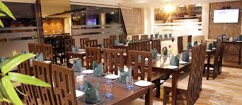 what is multi cuisine restaurant multi cuisine restaurant near airport kolkata lounge bar