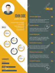 New Modern Resume Cv Curriculum Vitae Template Design With Photo ... Whats The Difference Between Resume And Cv Templates For Mac Sample Cv Format 10 Best Template Word Hr Administrative Professional Modern In Tabular Form 18 Wisestep Clean Resumecv Medialoot Vs Youtube 50 Spiring Resume Designs And What You Can Learn From Them Learn Writing Services Writing Multi Recruit Minimal Super 48 Great Curriculum Vitae Examples Lab The A 20 Download Create Your 5 Minutes