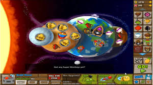 Collections Of Cool Math Games Youtube, - Easy Worksheet Ideas Cool Math Games Truck Loader 4 Youtube Collections Of Youtube Easy Worksheet Ideas 980 Cat Cats And Dogs Lover Dog Lovers Build The Bridge Maths Pictures On Factory Ball About Mango Mania Walkthough Free Online How To Level 10 Box Canon 28 Jelly Car 2017 Coolest Wallpapers