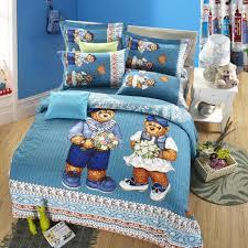 Blue Tie Dye Bedding by Bedrooms Tie Dye Bed In A Bag Tie Dye Comforter Tie Dye Bedding