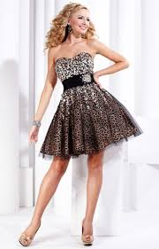 16 best short party dress images on pinterest short dresses