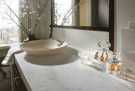 15 most popular choices for granite bathroom countertops ta