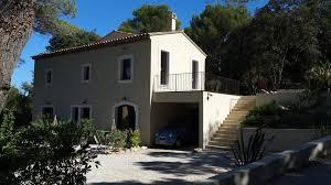 chambres d hote avignon chambres d hôtes la villa dupont d avignon villeneuve lès avignon