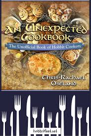 Pumpkin Pasties Recipe Feast Of Fiction by An Unexpected Cookbook And Other Geeky Cookbooks