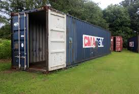 100 40 Ft Cargo Containers For Sale Affordable Conex