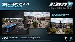 Bus Simulator 18 On Steam Dirt 4 Codemasters Racing Ahead Mud Racing Games Online Games Motsports Free Car Casino Online 5 Hour Driving Course Game Pogo Blog Archives Backupstreaming Drive Across The Us And See Famous Landmarks With American Truck Big Beautiful Monster Fever All Free Have Been Cars For Beamng Download Play Super Trucks Youtube New York Bus Simulator Download Nascar Heat 3 Deals Dirt To Consoles This Fall Polygon