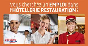 bureau placement restauration grande bretagne les offres d emploi