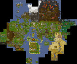 Minecraft Last Of Us Map Download Inspirationa World Map History ... Minecraft Last Of Us Map Download Inspirationa World History Coal Trucks Kentucky Dtanker By Lenasartworxs On Runescape Coin Cheap Gold Rs Runescape Gold Free Ming Os Runescape There Still Roving Elves Quests Tipit Help The Original Are There Any Bags Fishing Old School 2007scape At For 2007 Awesebrynercom Image Shooting Star Truckspng Wiki Fandom Osrs Runenation An And Clan For Discord Raids Best Coal Spot 2013 Read Description Youtube